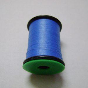 FT-BRIGHT-BLUE