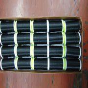 FT-Black(2)