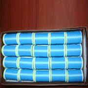 FT-Bright-Blue-(2)