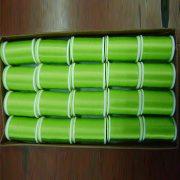 FT-Flou-Green(2)
