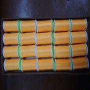 FT-Flou-Orange(2)