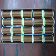 FT-Light-Brown(2)