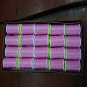 FT-Light-Pink(2)