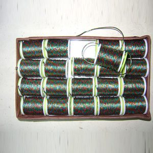 MT-203-Shaded-Green