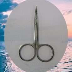 Scissors & Pliers